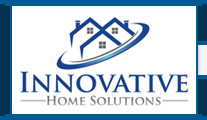 Innovative Home Solutions