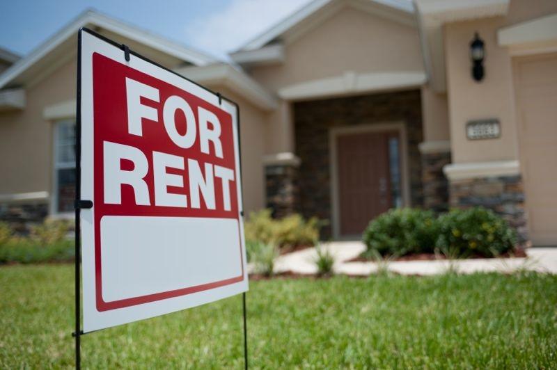 innovative home solutions colorado rent